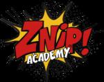 Znip Academy